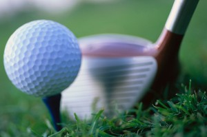 Counterfeit Golf Industry