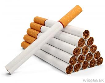 stack-of-cigarettes